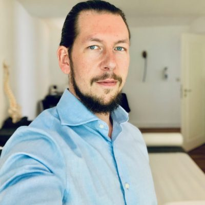 Marcus Koller Physiotherapie
