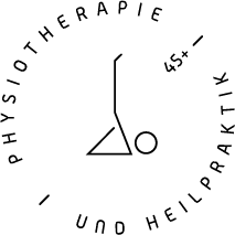 Physiotherapie und Heilpraktik Hamburg