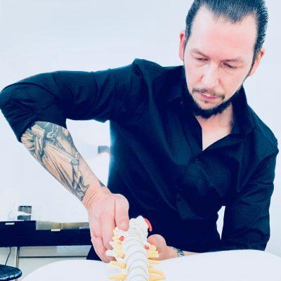 marcus koller manuelle therapie hamburg